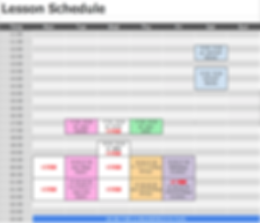 2:2Lesson Schedule - シート1 (10).png