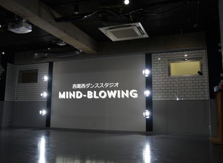 9/25(金)メンテナンスのご案内