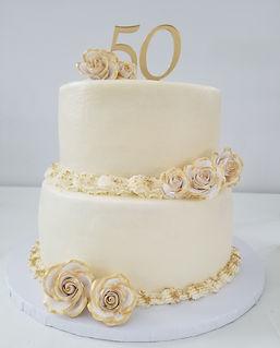 website cake 2.jpg