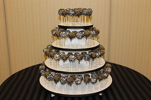 website cake pops 2.jpg
