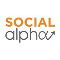 Social Alpha