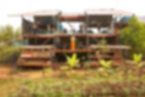Jaaga Study Farm