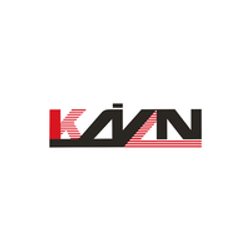Kaiyan Medical