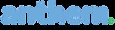 Anthem-Logo3-2.png