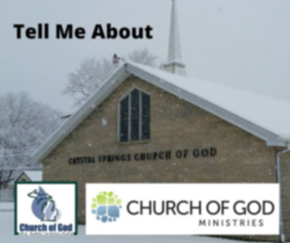 Tell Me About the Church of God.jpg