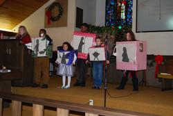 Children's Program 12