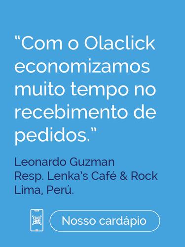 Lenka's Café & Rock