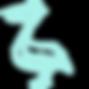 pelicanos-doodles-02.png