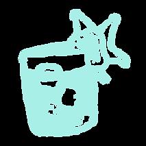 DOODLES-WEB-19.png