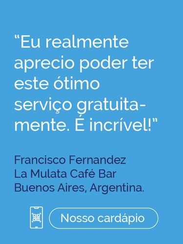 La Mulata Café Bar