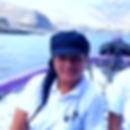 Pescadora Marinera - Lima Food Boat