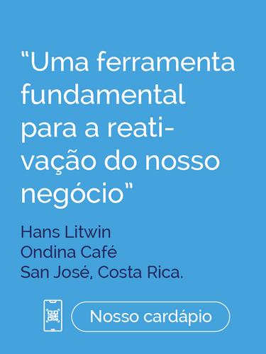 Ondina Café