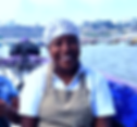 Ceviche master - Lima Food Boat