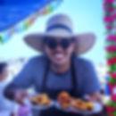 Ulysse Lichtlé - Fundadr de Lima Food Boat