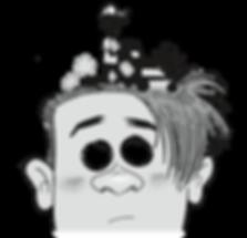 Lawnmower haircut.png