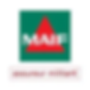 logo maif.png