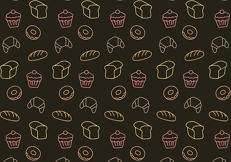 free-bakery-pattern-vector.png