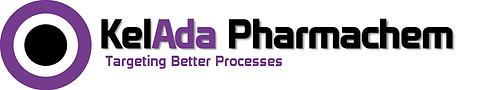 KelAda Pharmachem (png - high res nonsca