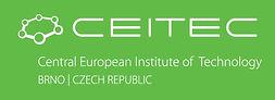 CEITEC_logo.jpg