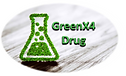 GreenX logo without frame (15.10.20.png