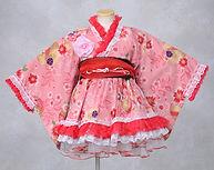 三歳衣装 M_10