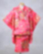 三歳衣装 M_3