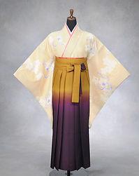 卒業袴 レンタル衣装 着付 松戸 大学