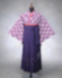 袴衣装 レンタル 千葉県
