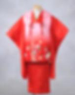 三歳衣装 M_1