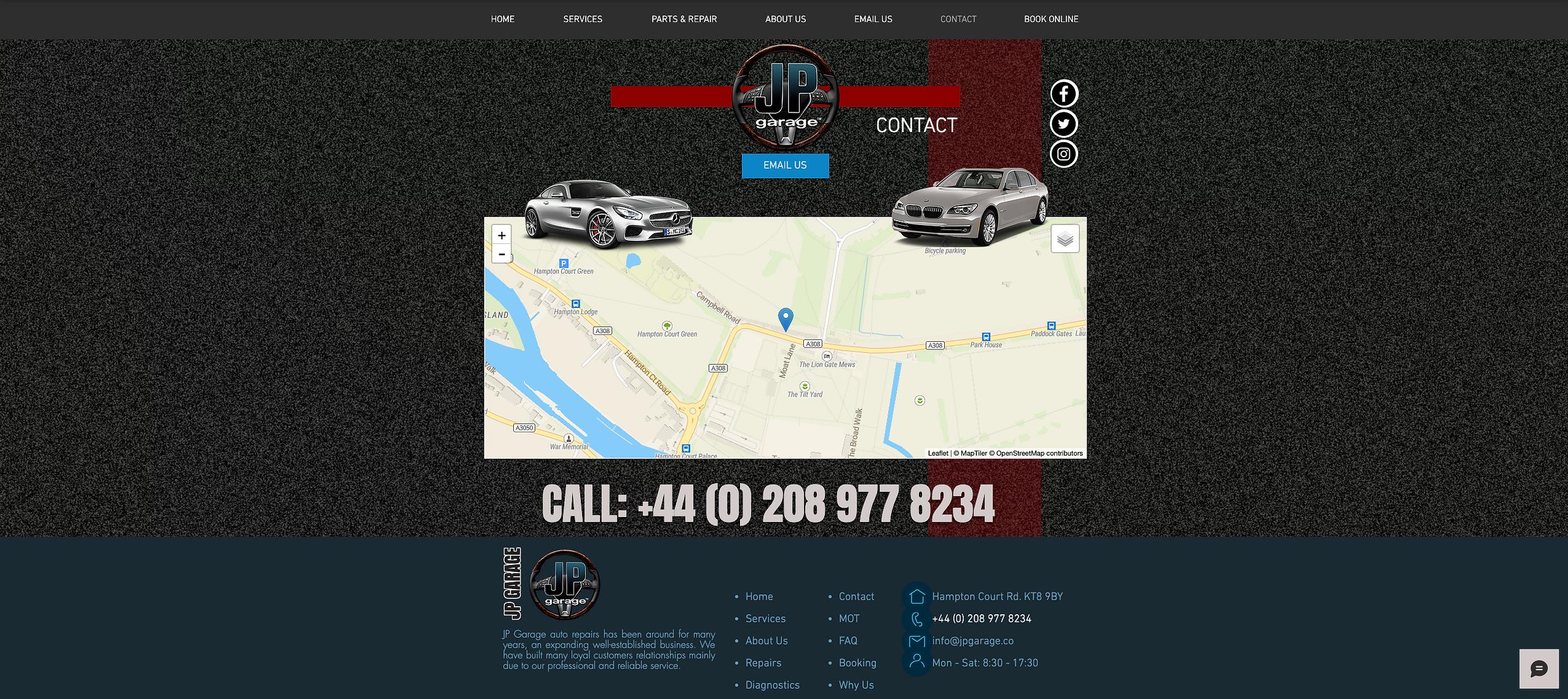 Screenshot 2021-04-23 at 02.15.39.png