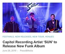 'SUN' Band 1.png