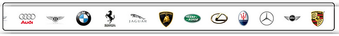 Screenshot 2020-07-20 at 02.36.39.png