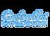 Cindy Logo 2.png