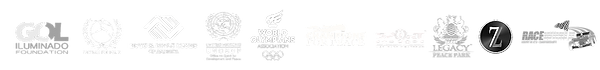 Logos wht small.PNG