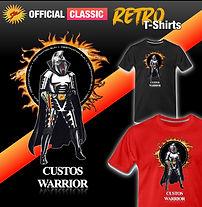Custos Warrior 3.jpg