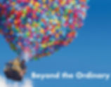 Beyond The Ordinary holidays website link