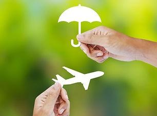 Newsflash Travel Insurance Covid-19