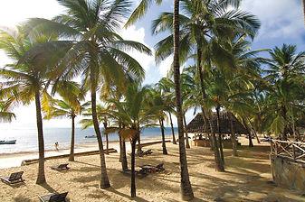 Sandies Tropical Village Malindi Kenya Beach.jpg