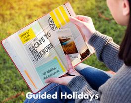 Guided Holidays website link.jpg