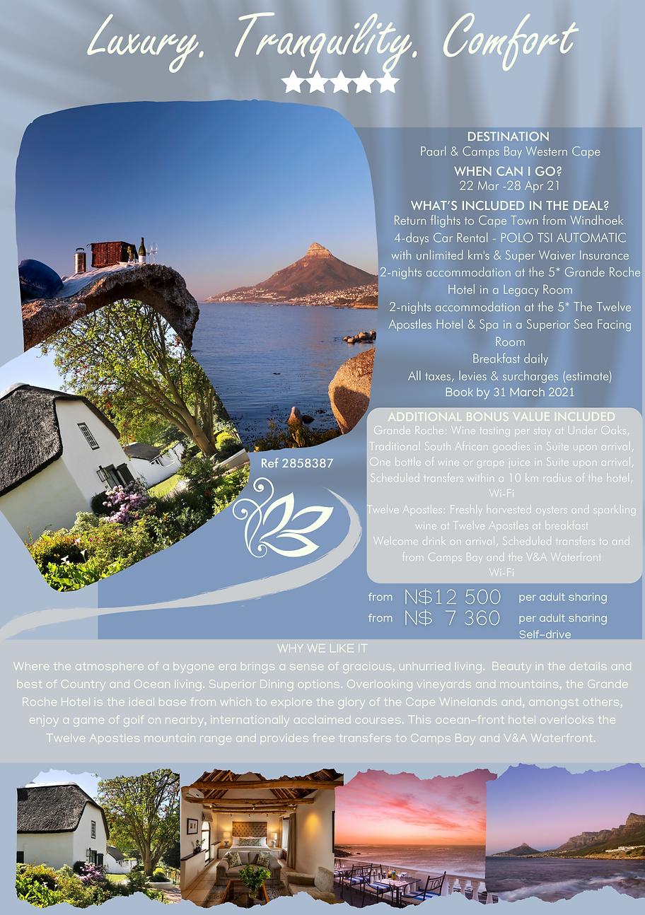 south-africa-holidays-Winelands-Coastal-Luxury/XLTheTravelProfessionals