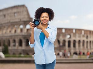 Italy Tourist .jpg