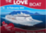 Love Boat MSC Cruise Holiday