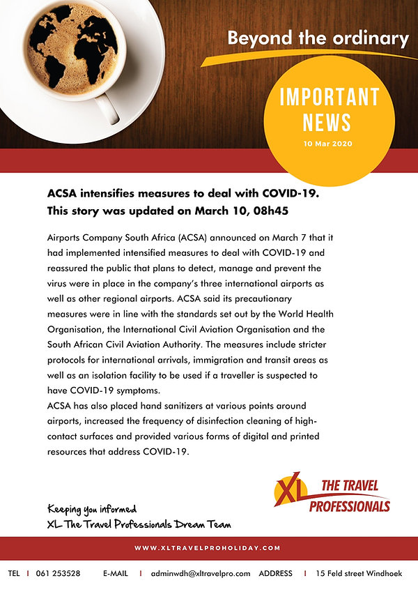 NewsFlash Covid-19 ACSA update .jpg
