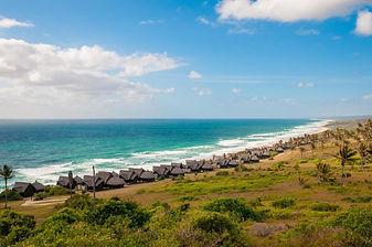 Massinga Beach Mozambique Aerial View.jpg