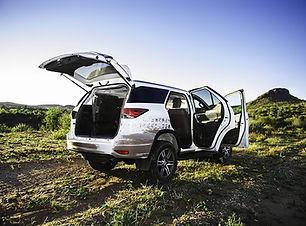 Namibia2Go-Toyota-Fortuner-4x4-01.jpg