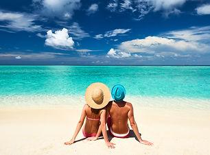 Beach Holidays Solana Beach Resort Mauritius