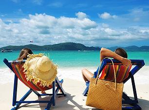 Beach on chairs.jpg