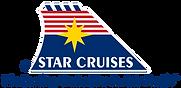 Star_cruises_logo.png