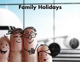 Family Holidays website link (1).jpg