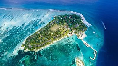 Adaaran Select Huduran Fushi Aerial View.jpg
